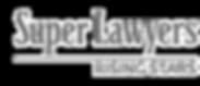 Orange county Super Lawyer