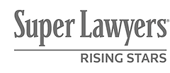 Fresno Personal injury law office help