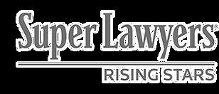 Orange county Car Accident Super Lawyer, Sam Salhab