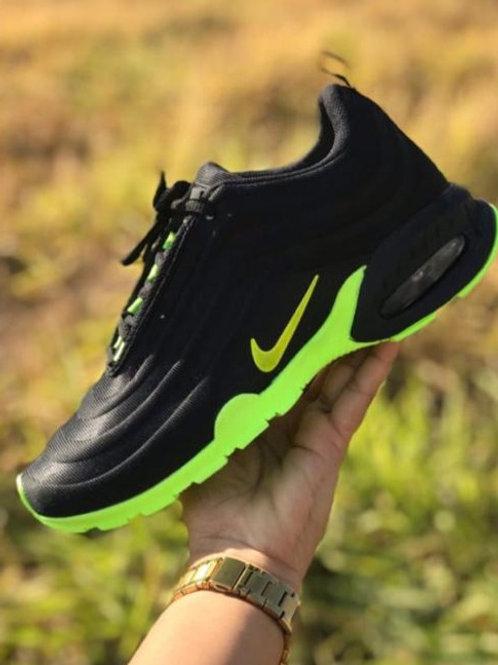 Modelo Nike AirMAX