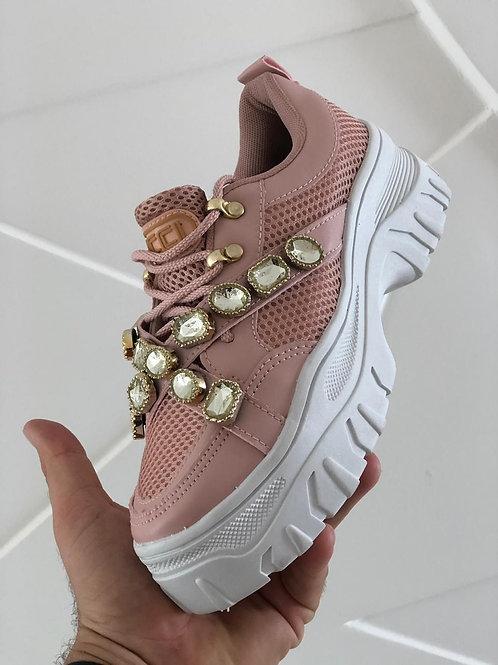 Lançamento Gucci