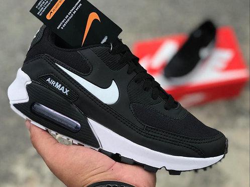 Modelo Nike AirMAX Masculino