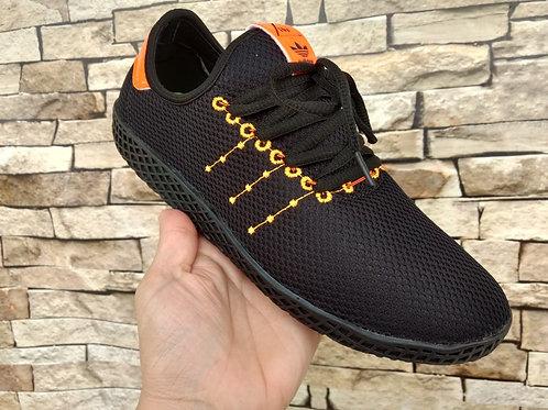 Modelo Adidas Hu Masculino