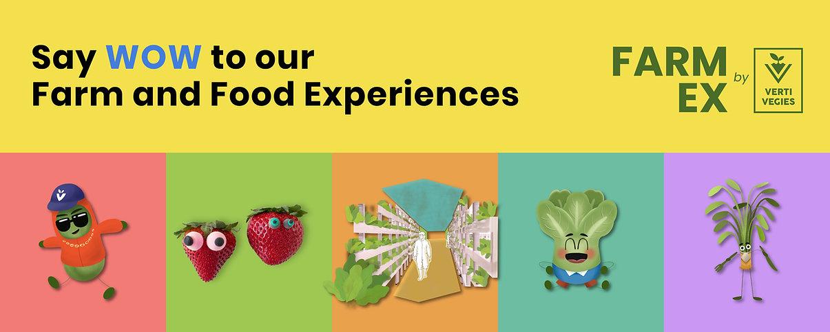 Farm eX - Web Banner.jpg