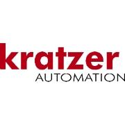 kratzer.png