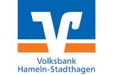 VB_Hameln.png