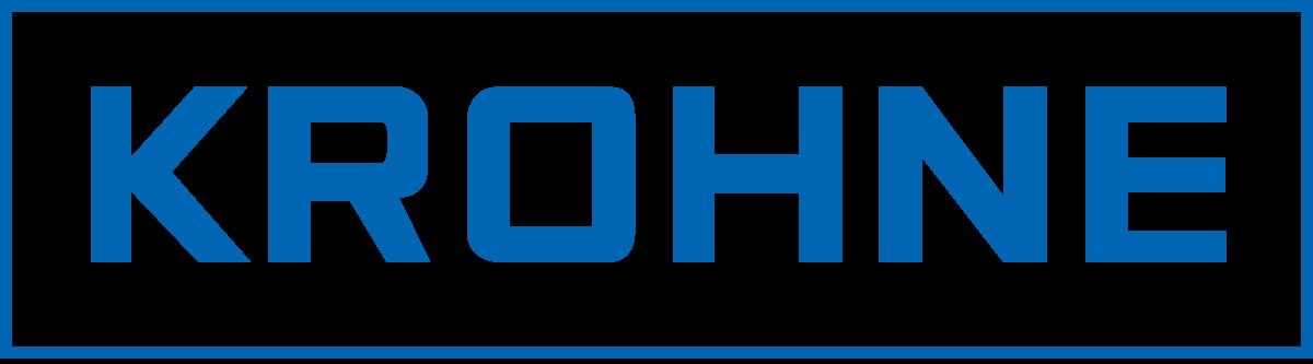 1200px-Logo_Krohne.svg.png