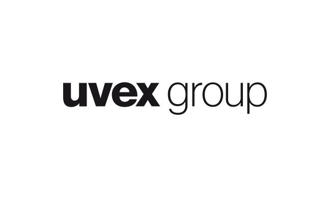 uvex_group.png