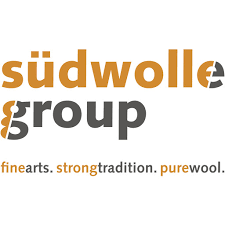 südwolle.png