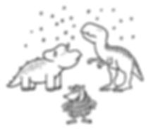 G30_Dinos_RZ_ergebnis.png