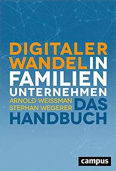:Digitaler Wandel in Familienunternehmenh