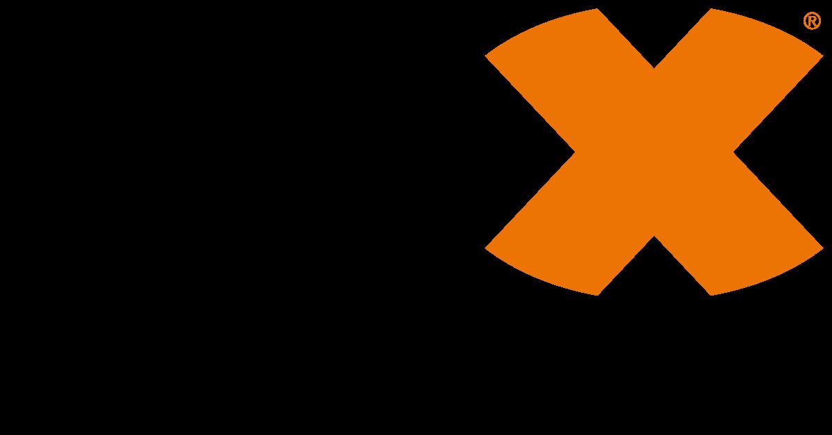 Logo_FitX_Deutschland.png