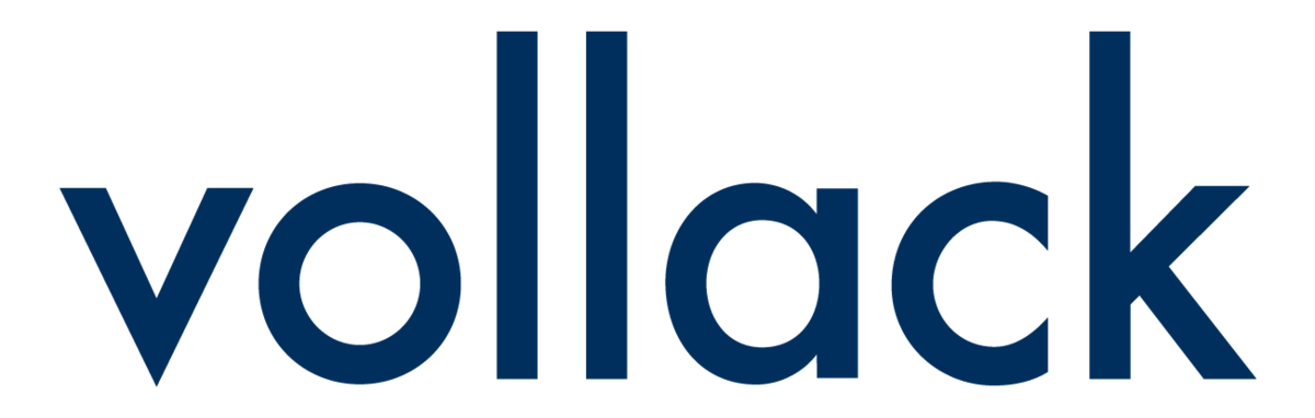 1200px-Logo_Vollack_Gruppe.png