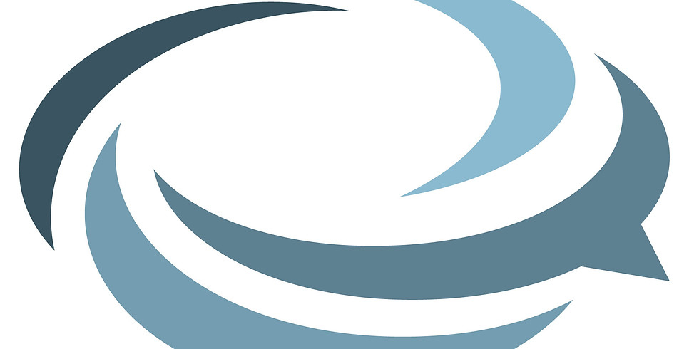 Next CAMI Web Forum on 26 Apr 2021 - Deadline Extended