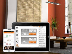Home Alarm System, Home Security System, Security Camera