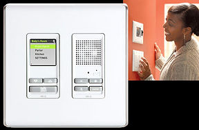 Alarm System, Security System, Security Camera
