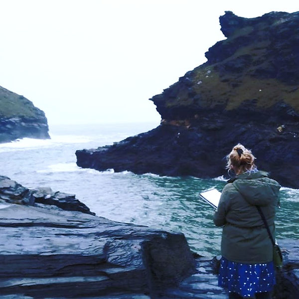 %F0%9F%8C%8A%20Boscastle%20in%20Cornwall%20is%20an%20amazingly%20wild%20place.%20Stunning%20scenery_