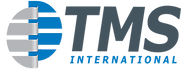 Large_Tms_Color_Logo.png