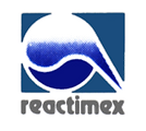 REACTIMEX.png