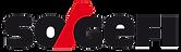 11437653-0-sogefi-logo-2.png