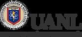 Escudo-UANL-color.png