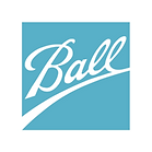 Ball-200-200.png