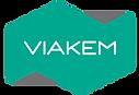 VIAKEM.png