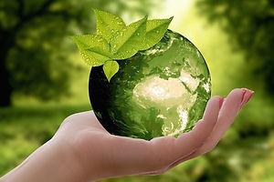 Sostenibilidad-Tierra-Mundo-ODS-Economia