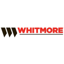 whitmorecorplogolarge.png