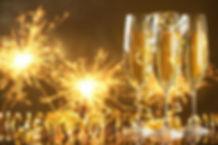 champagneetcotillon.jpg