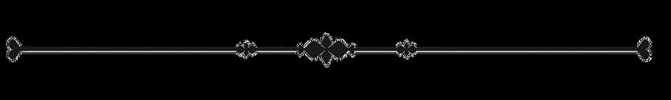 linhaxd-removebg-preview.png