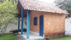 casa2p.jpg