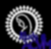 Ajude a ACVM logo.png
