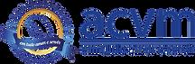 Logo ACVM 2017 trans..png