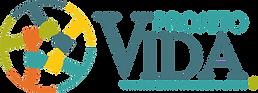 Logo Projeto VIDA 2019.png