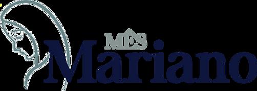 Mês_Mariano_-_Logo.png
