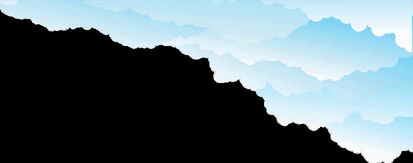 nuvens1.png
