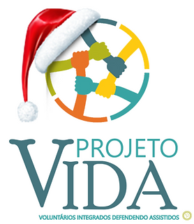 projeto vida natal.png