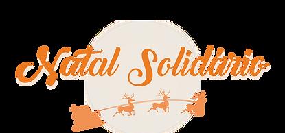 natal-solidario-png-012.png