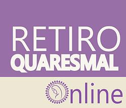 Retiro Quaresmal 2019.png