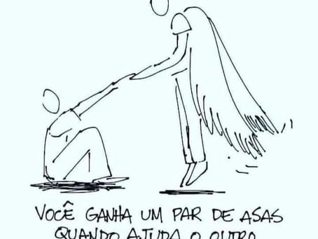 ESTAR NO MUNDO À MANEIRA DE JESUS