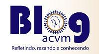 Botão Blog.jpg