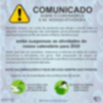 Comunicado_-_Coronavírus_-_Atividades_s