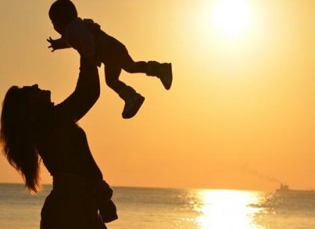 A origem do Dia das Mães.