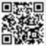 QR code amarela.jpg