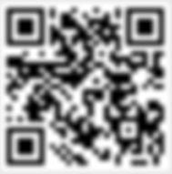 QR code vermelha.jpg