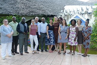 Planning team for IIBA.JPG