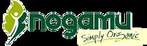 nogamu_logo.png