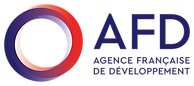 AFD_logo..png