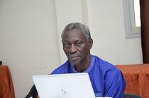 Ibrahima SECK Photo.jpg